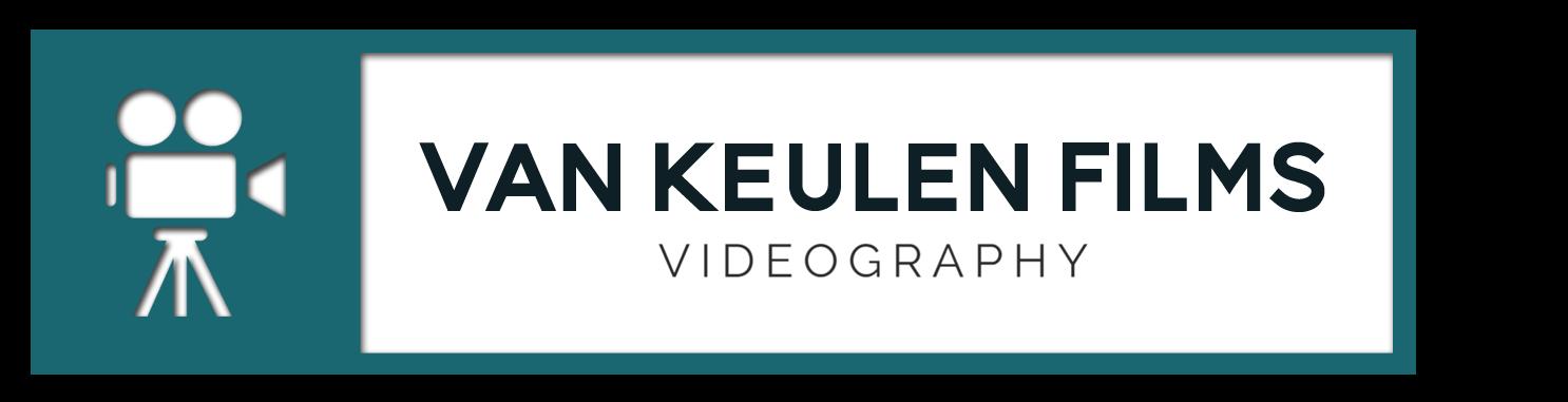 Van Keulen Films